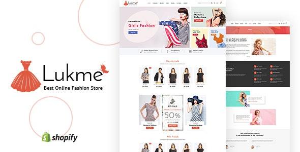 fashion Free Download | Envato Nulled Script | Themeforest