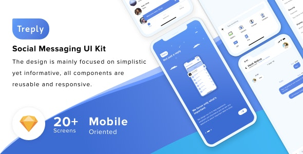 mobile Free Download | Envato Nulled Script | Themeforest