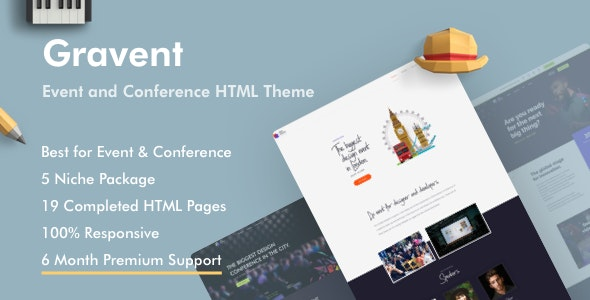 music Free Download | Envato Nulled Script | Themeforest and