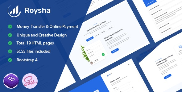 payment Free Download | Envato Nulled Script | Themeforest