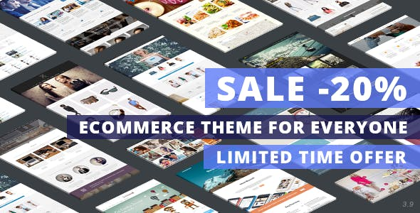 Wpbakery Page Builder 4 12 x Website Templates