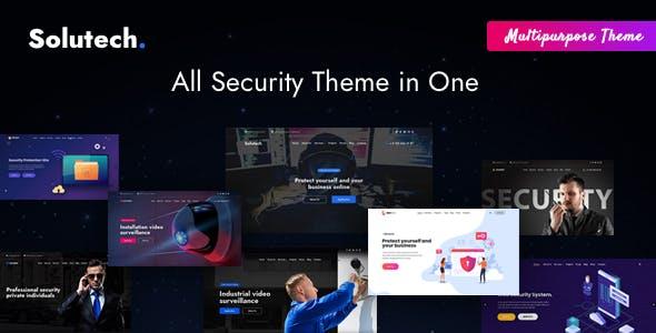 Hack WordPress Themes from ThemeForest