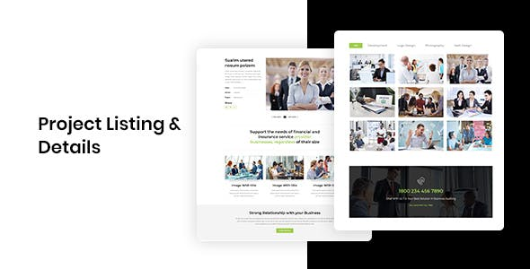Aedit - Corporate Consulting