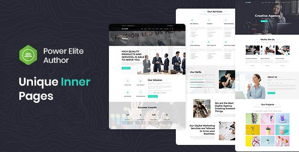 Aagan - Agency, Startup