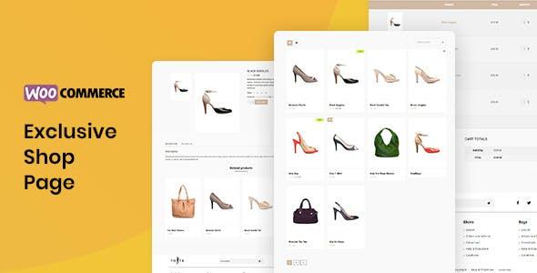 Tote - Fashion Store