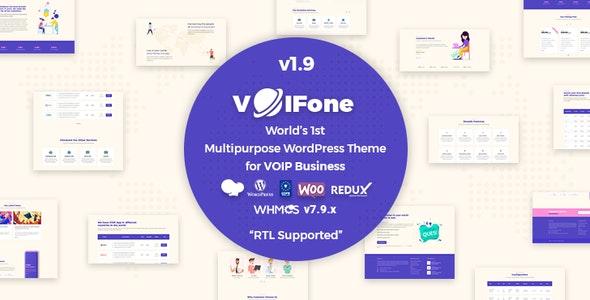 01_voiphone.__large_preview DVPN | Multipurpose VPN WordPress Theme theme WordPress