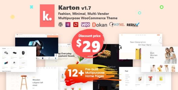 01_karton.__large_preview DVPN | Multipurpose VPN WordPress Theme theme WordPress