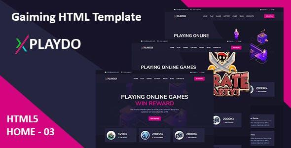 Casino template html luxury casino hotels