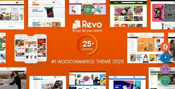 [Image: revo-best-selling-multi-purpose-woocomme...9a7fa13ea2]