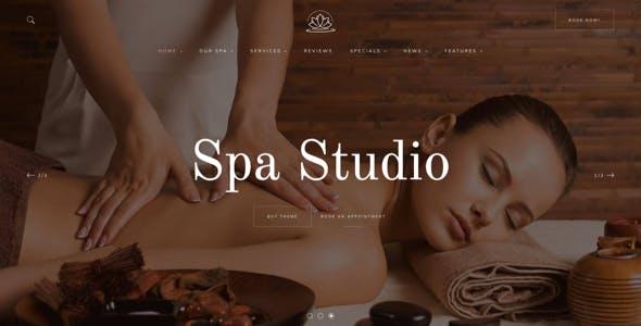 Rela Spa Massage