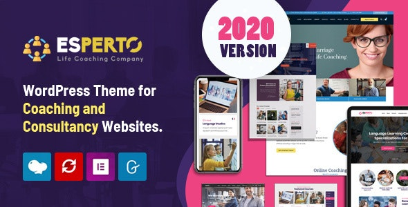Tacon - A Showcase Portfolio HTML Template - 5