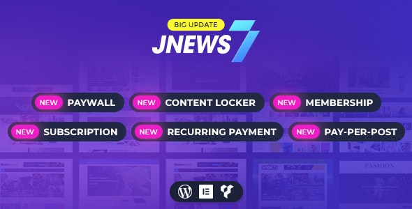 theme wordpress terbaik jnews