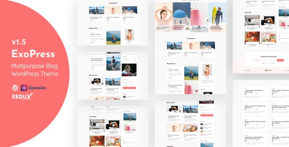 ColorHost | Responsive Web Hosting and WHMCS WordPress Theme, Gobase64