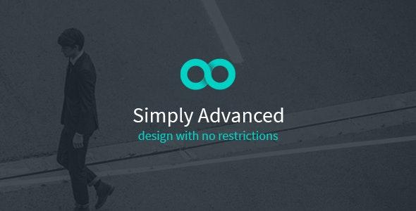 Reload - Responsive Multi-Purpose WordPress Theme - Corporate WordPress
