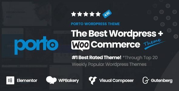 Themeforest-Preview.__large_preview.jpg?