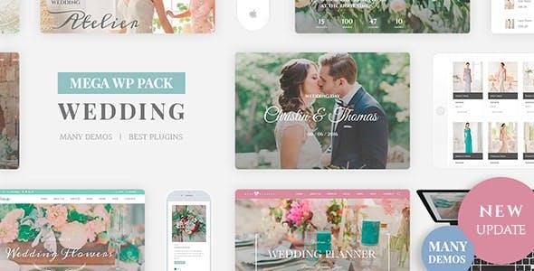 Wedding Industry