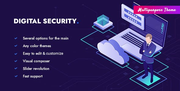 Solutech - Security & CCTV