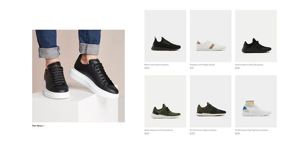 The Hanger - eCommerce WordPress Theme for WooCommerce