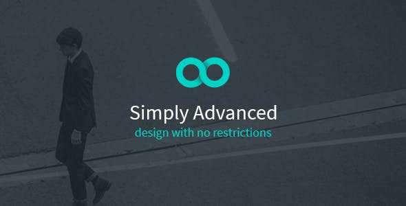 Reload - Responsive Multi-Purpose WordPress Theme