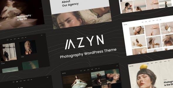 AZYN - Photography