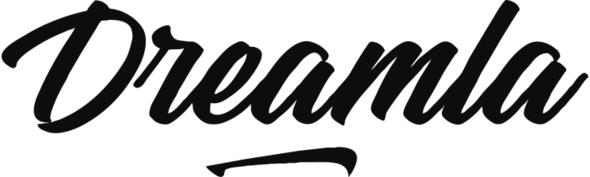 Dreamla - Clean WordPress Blog - Personal Blog / Magazine