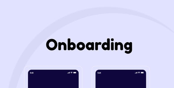 Gamebaz - Online Gaming App UI Kit