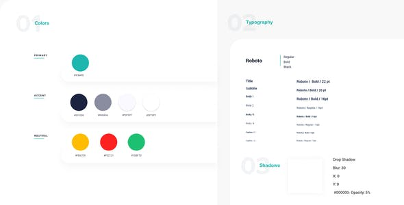 Cuva - Currier Delivery Sketch Template