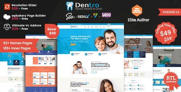 Dental Dentist