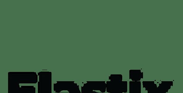 Elastix - Hosting Provider & WHMCS WordPress Theme