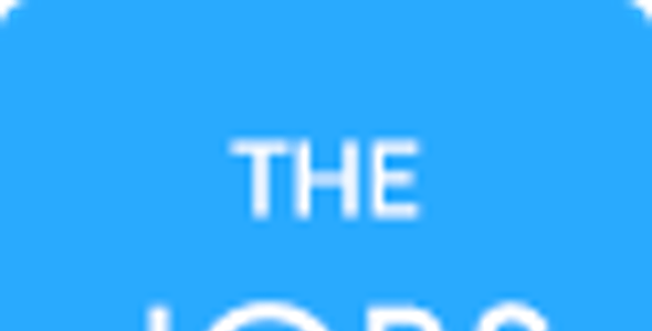 TheJobs - Job Board WordPress Theme