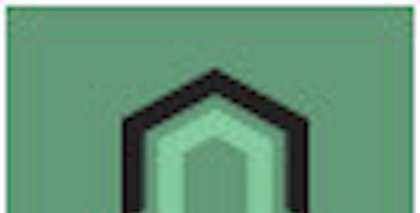 REMOVALS - Moving WordPress Theme