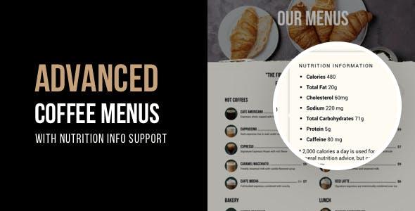 Craft | Coffee Shop Cafe Restaurant WordPress