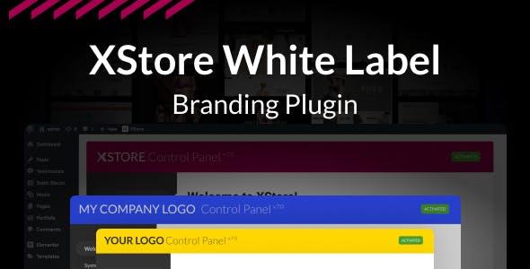 XStore |  Multipurpose WooCommerce Theme & WordPress