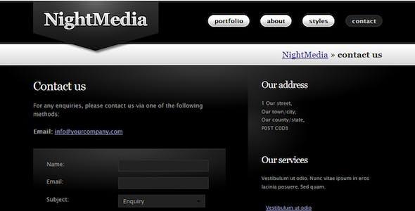 Night Media