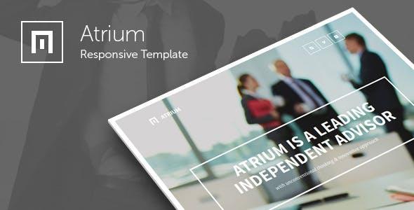 venture capital term sheet template.html