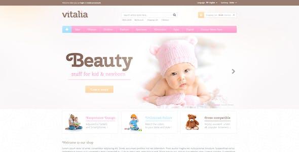 Фриланс для детского сайта печатать текст фриланс