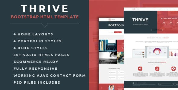 8d form template.html