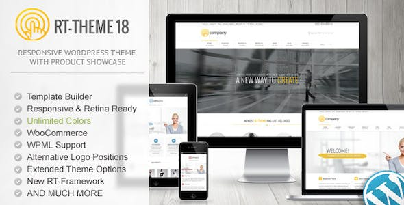 Catalog Templates From Themeforest