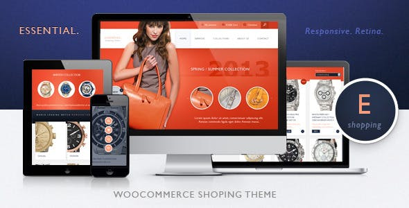Auction Theme Wordpress Themes From Themeforest